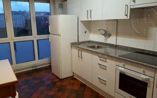 Inmobiliaria futuro pisos alquiler y venta santander for Pisos alquiler guarnizo