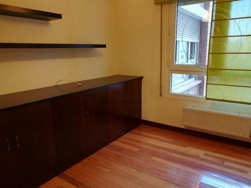 Pe acastillo sin muebles y con garaje santander inmobiliaria futuro - Muebles de garaje ...